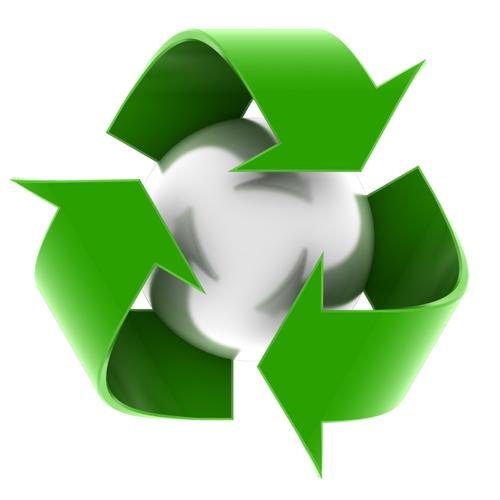 Keep Earth Green