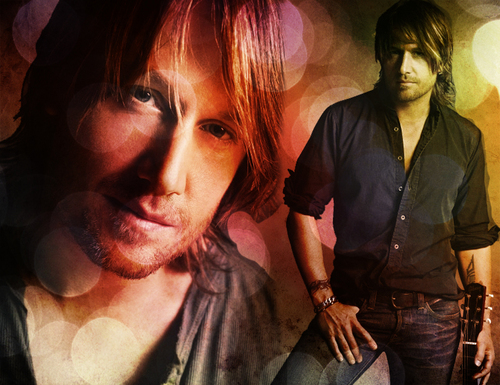 Keith Urban fondo de pantalla called Keith Urban