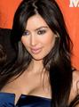 Kim Kardashian <3