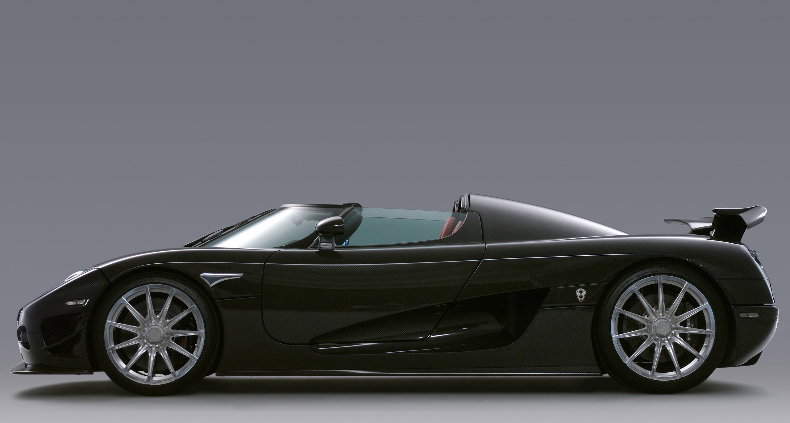 Exotic Cars images Koenigsegg CCXR HD wallpaper and background ...