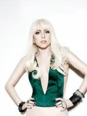 Lady Gaga♥♥