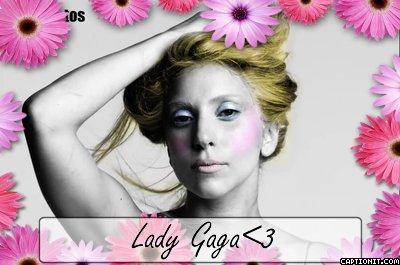 Lady Gaga♥♥♥