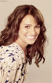 Lea Michele. - lea-michele photo