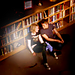 Leyton &lt;3 - leyton-vs-brucas icon