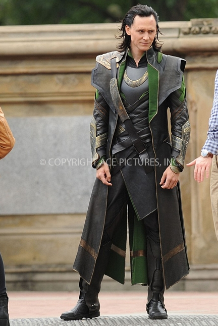 Thor and loki costumes with props cosplay however shes also interested in this specific loki version so quotes for both versions would be really helpful solutioingenieria Choice Image