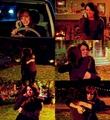Lorelai and Rory ♥