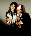 Love. - michael-jackson photo