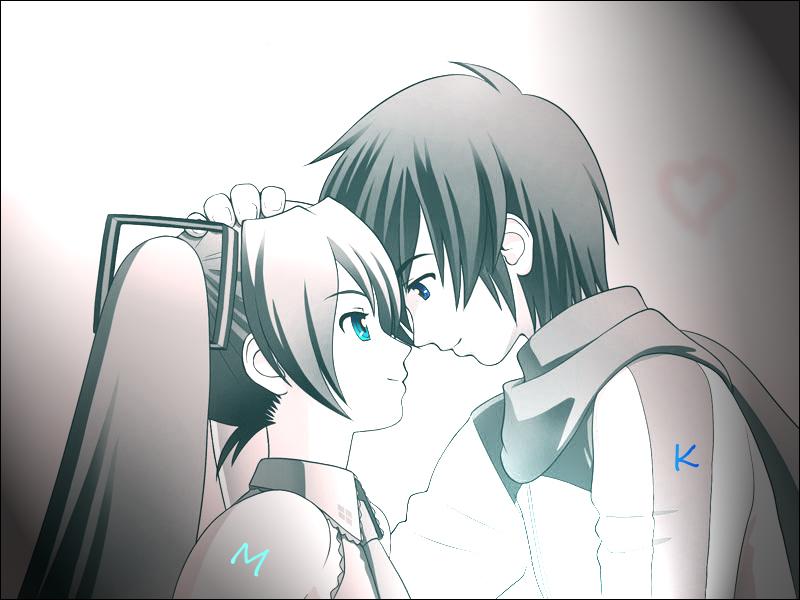 Imagenes de Vocaloid M-x-K-miku-x-kaito-25076136-800-600