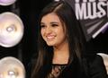 MTV Video Music Awards 2011 - rebecca-black photo