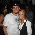 Maci and Friends (Nashville, TN - McFaddens)