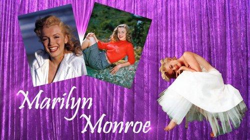 Marilyn =)