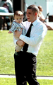 Mark Salling. - mark-salling photo