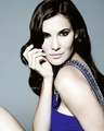 Maxima Magazine Photoshoot [July, 2011] - daniela-ruah photo
