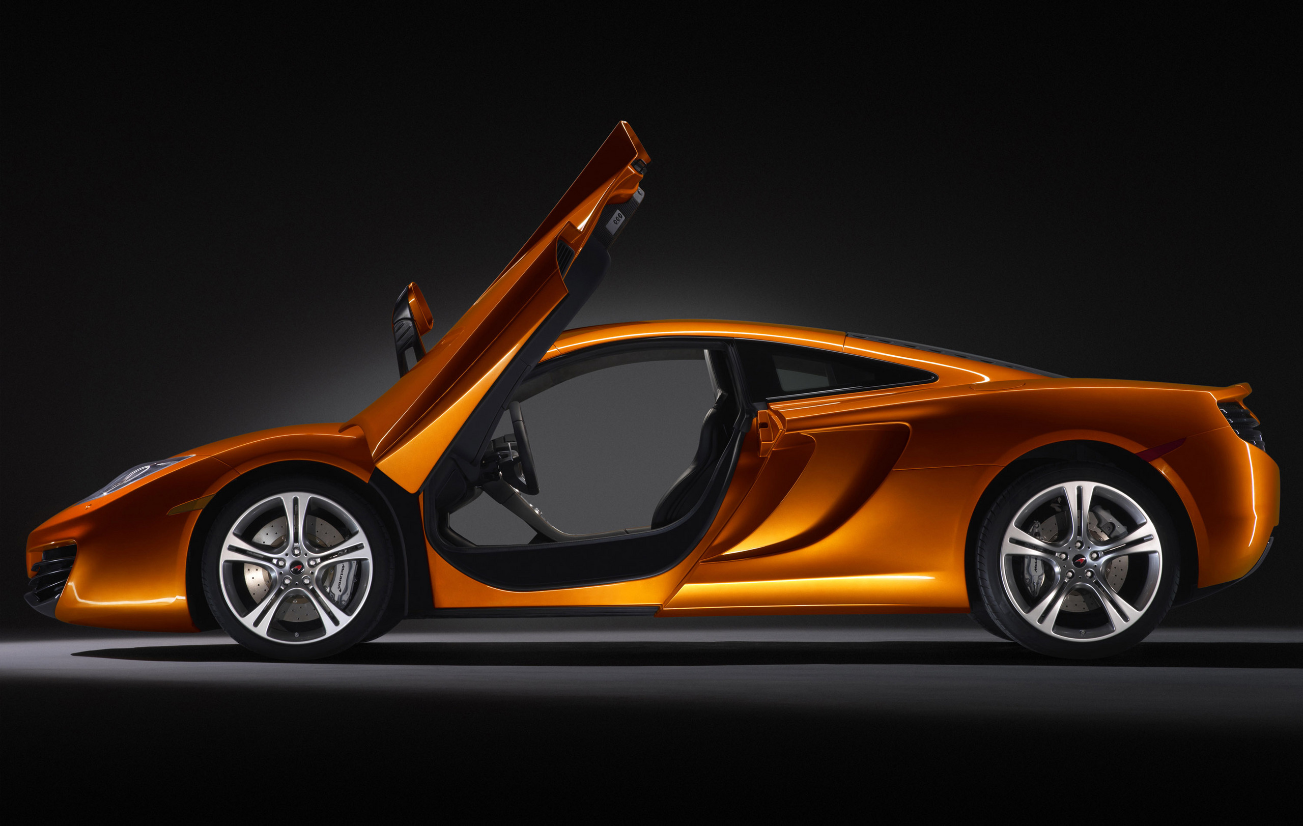 Exotic Cars Images Mclaren Mp4 12c Hd Wallpaper And
