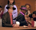 Michael Jackson a choco bear....... - michael-jackson photo