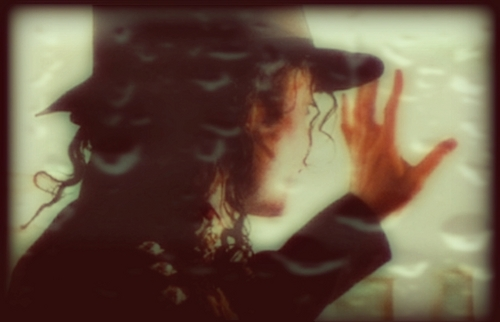 Michael :) We amor tu