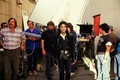 Michael :) We love you - michael-jackson photo