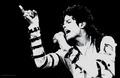 Michael. - michael-jackson photo
