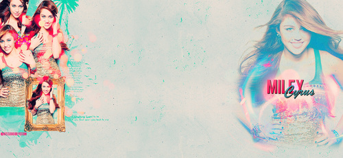 Miley Backgrounds