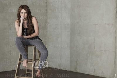 Miley ♪ ♫