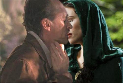 Morgana/Samuel vers. 2