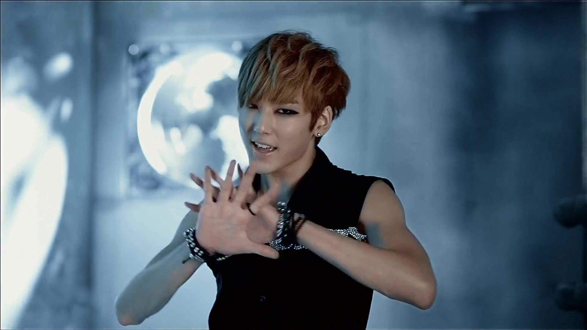 Download image u kiss kevin neverland pc android iphone and ipad