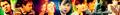 Neville Longbottom [Banner]