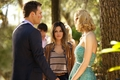 New 'Hart Of Dixie' promotional stills!