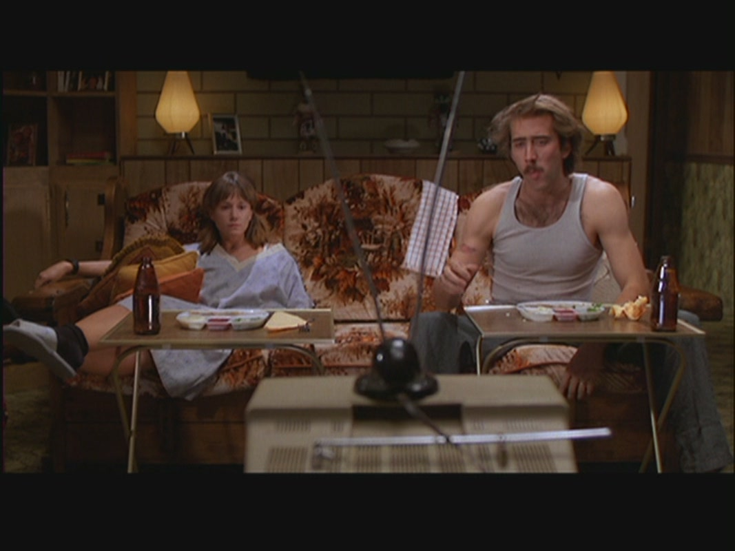 raising arizona With its outrageous plot, fast-paced action and even some wild pyrotechnics, raising arizona will forever have a place in the hearts of lovers – and film lovers.