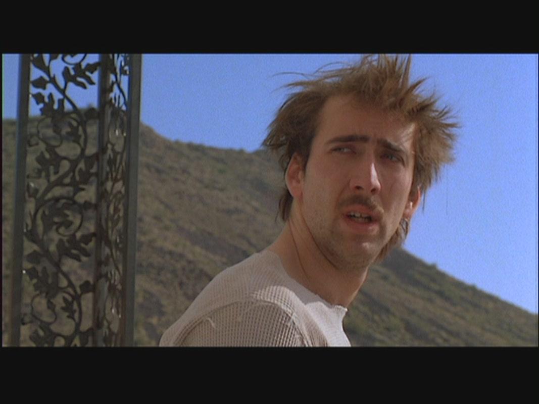 a4023b061 Nicolas Cage in