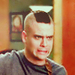 Noah Puckerman - puck icon