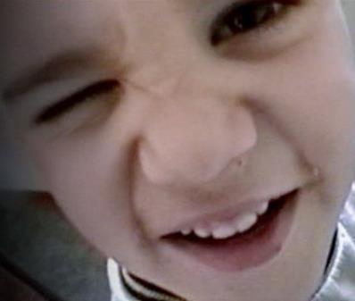 OMG OMG SO CUTE OMG MY TEARS ;( tình yêu HIM