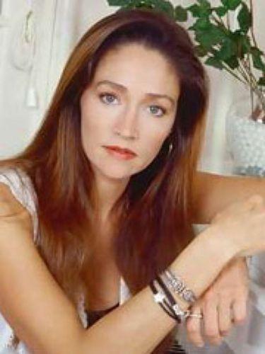 Olivia Hussey Photos