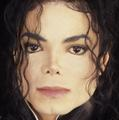 Omg.......i't so perfect - michael-jackson photo