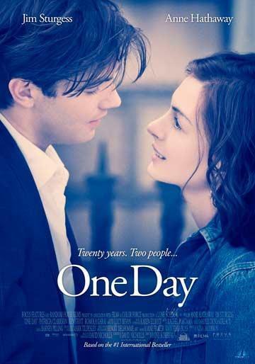 One Day Movie