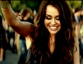 Party In The USA - miley-cyrus screencap