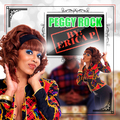 Peggy Rock