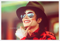 Perfection  - michael-jackson photo