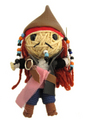 Pirate Captain - www.mystringdolls.com