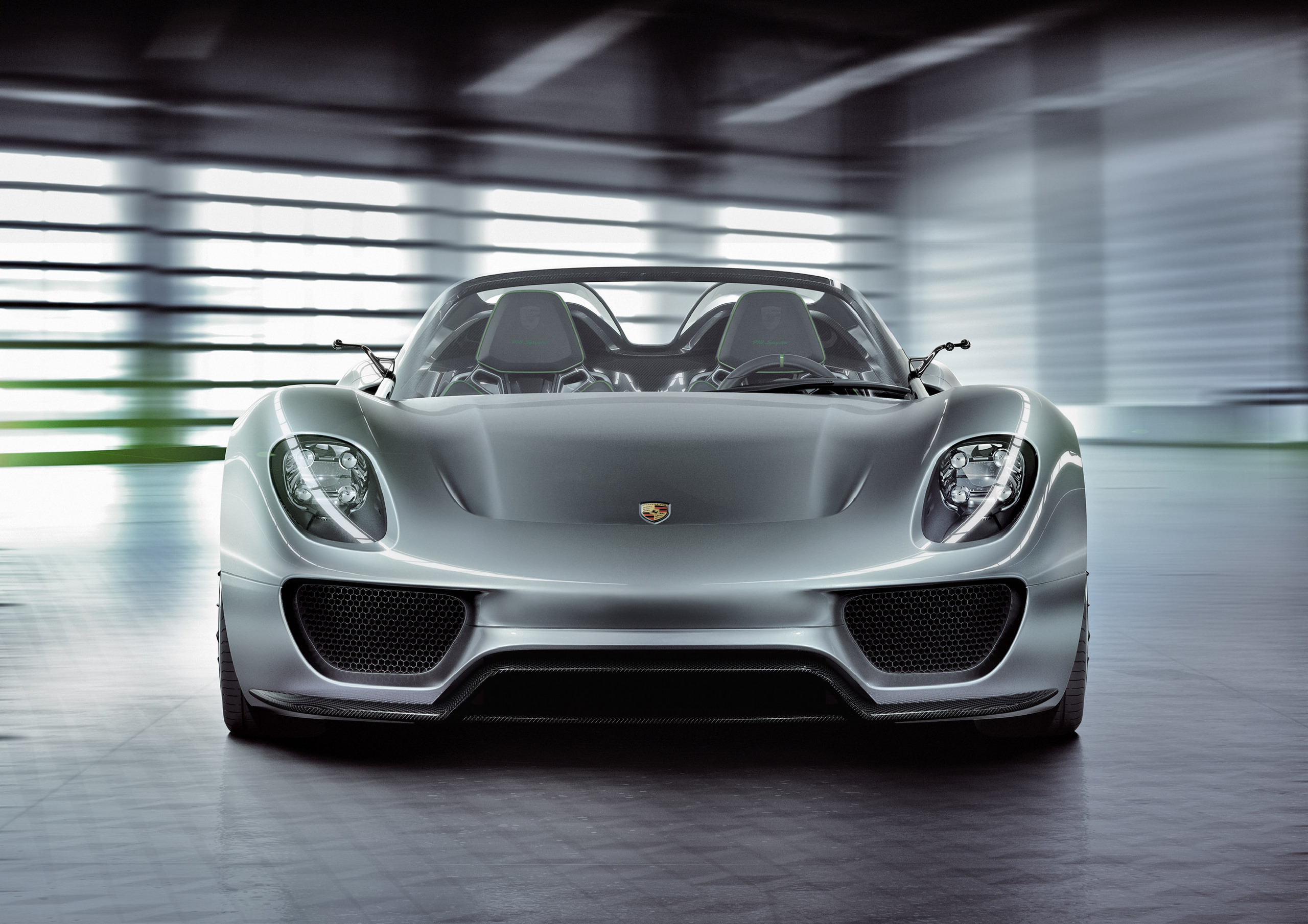 exotic cars images porsche 918 spyder hd wallpaper and background photos 25068643. Black Bedroom Furniture Sets. Home Design Ideas