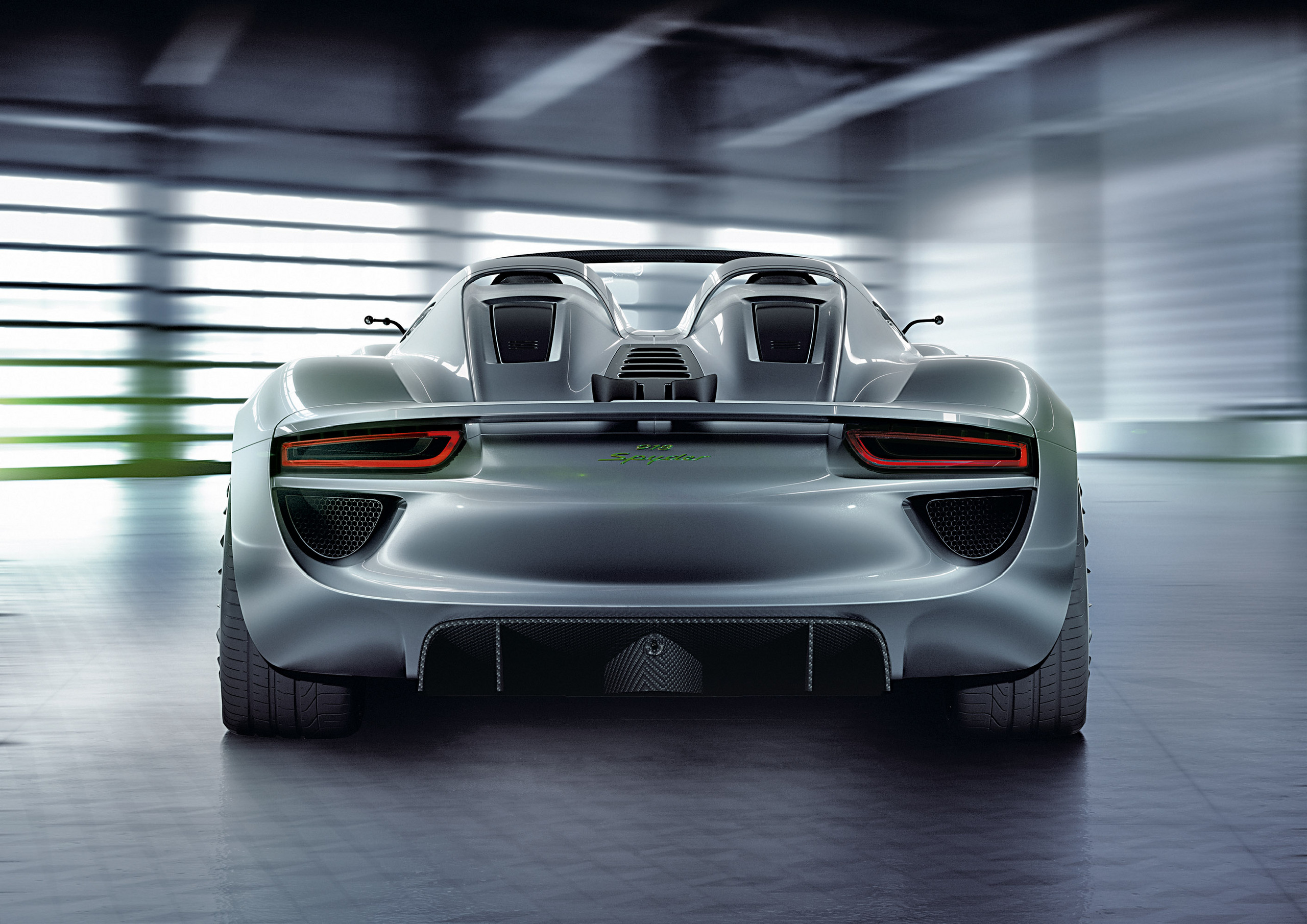 exotic cars images porsche 918 spyder hd wallpaper and background