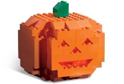 Pumpkins Rule!