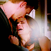 One Tree Hill photo called Random LP <3