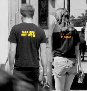 Rob&Kristen<3<3
