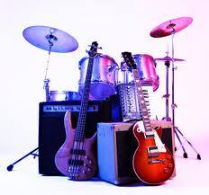 Rock Musica