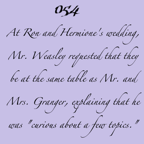 Romione wallpaper called Romione Facts