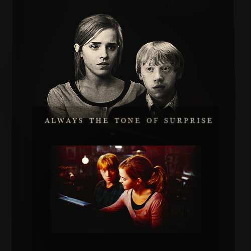 Romione wallpaper titled Romione