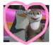 S2 Skipper and Marlene - penguins-of-madagascar icon