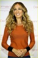 Sarah Jessica Parker: 'Don't Know How She Does It' in Berlin - sarah-jessica-parker photo