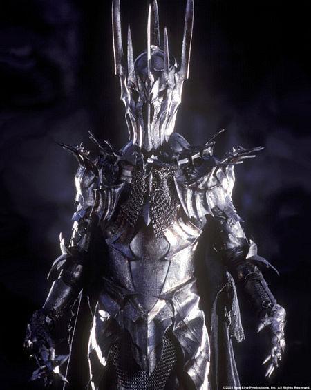 Sauron-sauron-25023545-450-564.jpg